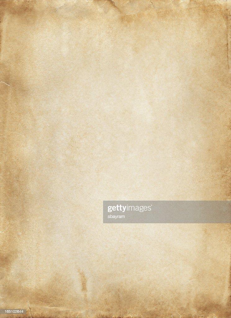 Livro velho : Foto de stock