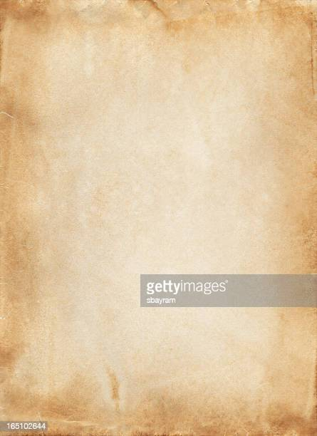 old paper - the past stock pictures, royalty-free photos & images