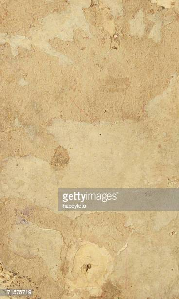 old paper - old parchment background burnt stock photos and pictures