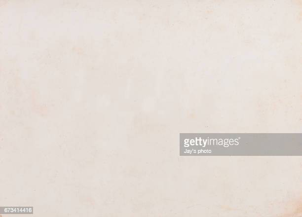old paper - beige stock pictures, royalty-free photos & images