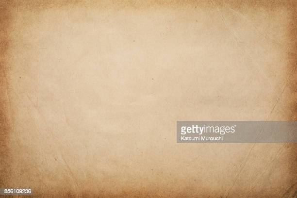 old paper texture background - en papier photos et images de collection