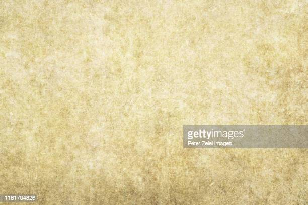 old paper texture - parchment stock pictures, royalty-free photos & images
