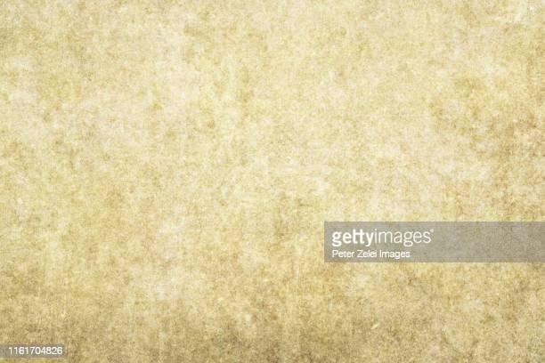 old paper texture - 羊皮紙 ストックフォトと画像