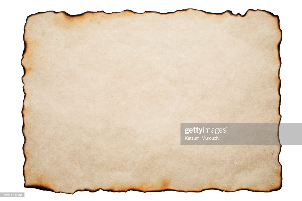 Old Paper Textures Background Stock Photo - Getty Images