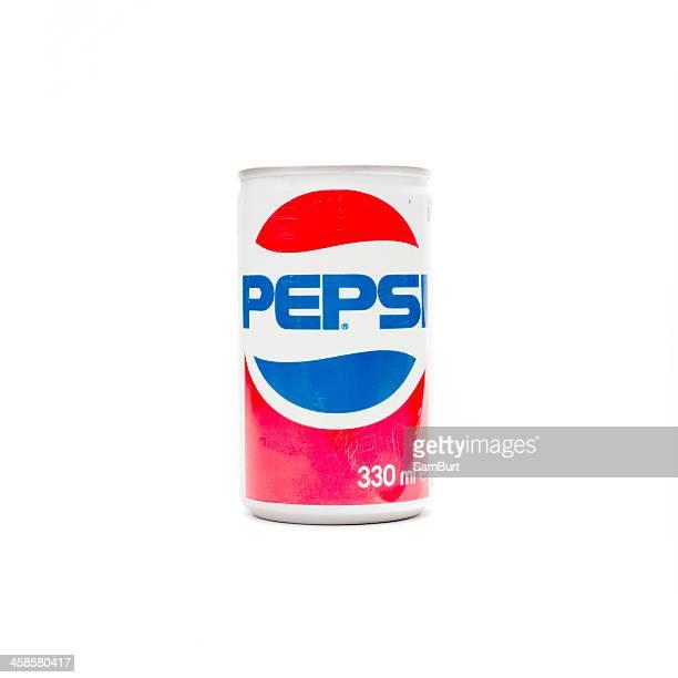 Peut de Pepsi