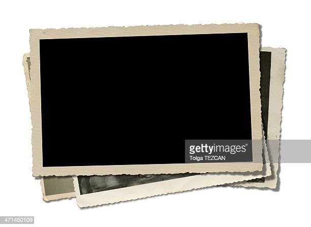 old photo - the past stock pictures, royalty-free photos & images