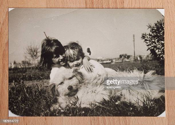 old picture - photograph stock pictures, royalty-free photos & images