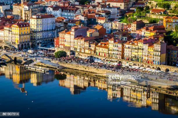 Old Porto