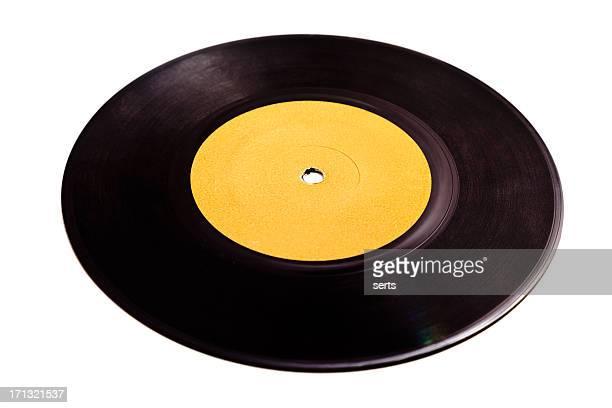 Old record XXXL