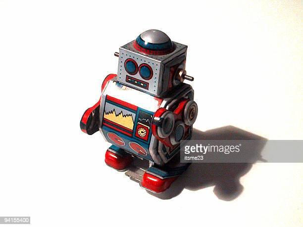 old - robo 02