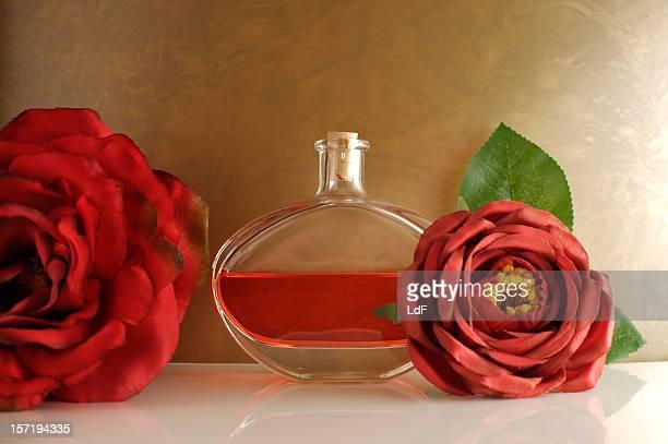 Old Rosen-Duftkollektion