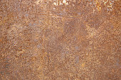old rusty aged grunge metal texture