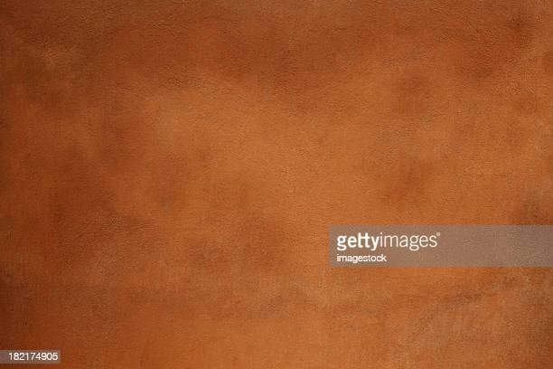 old siena wall - terracotta stock pictures, royalty-free photos & images