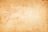 http://www.istockphoto.com/photo/old-stained-paper-texture-gm514640660-88206911