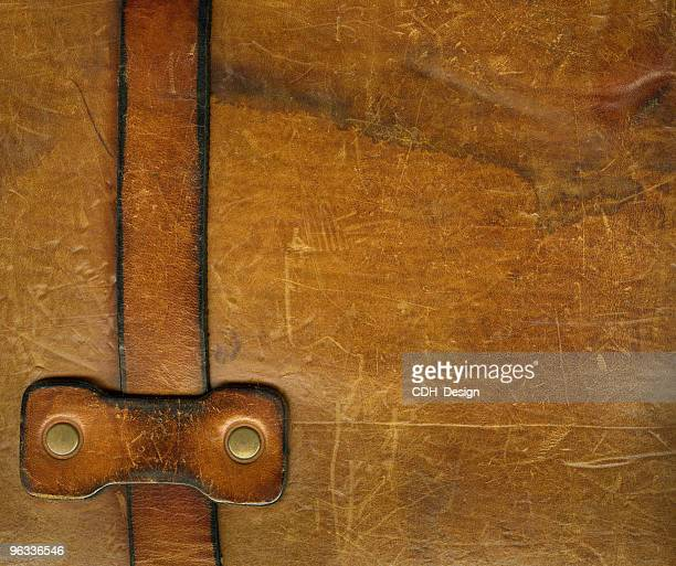 xxl old strap - strap stock pictures, royalty-free photos & images