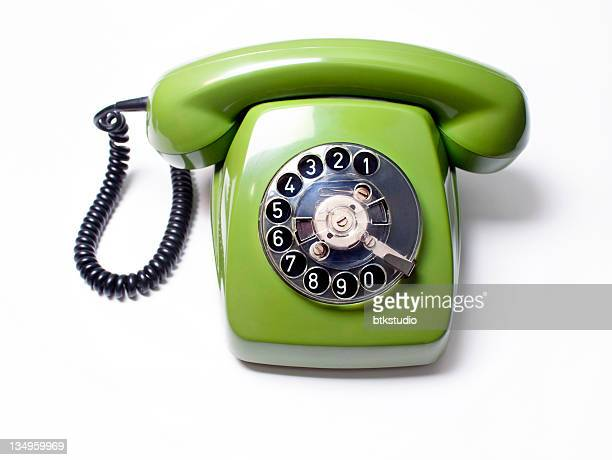 60 Top Rotary Phone Pictures, Photos, & Images - Getty Images