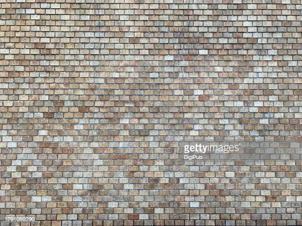 old tiled exterior wall - 2017 stock pictures, royalty-free photos & images