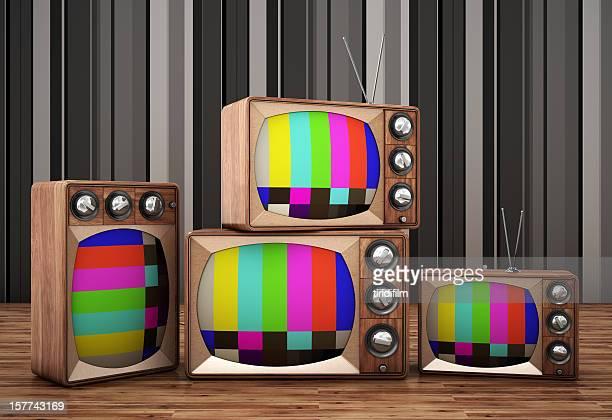 Velha TV