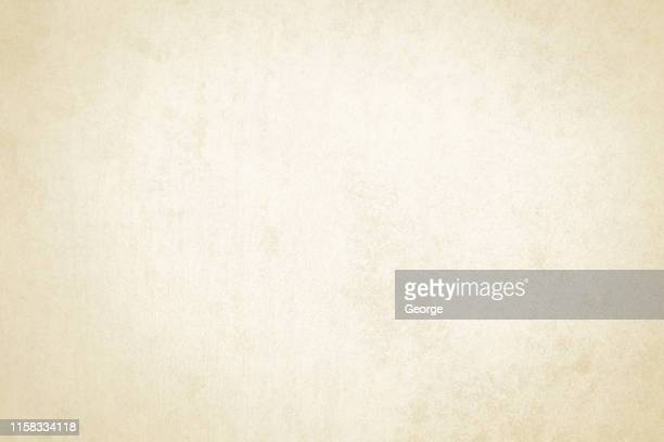 old vintage background, old texture - textured effect stock pictures, royalty-free photos & images