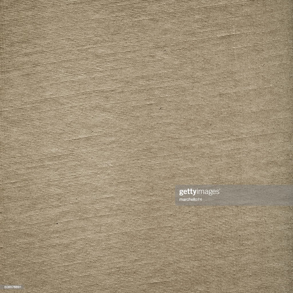 Old vintage paper texture background : Stock Photo