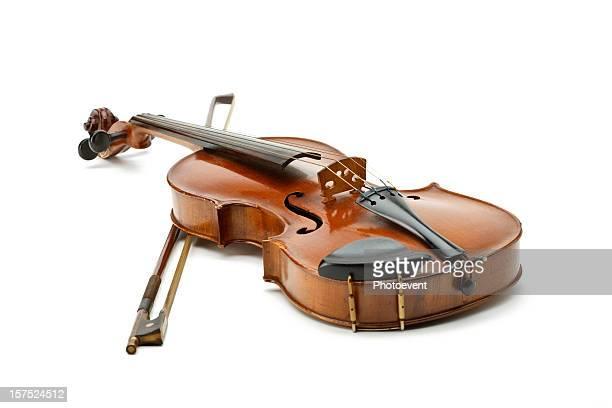 Alten Violine