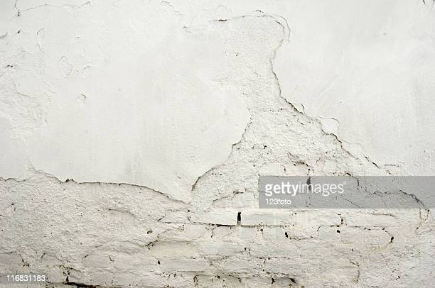 old wall - brick stock pictures, royalty-free photos & images