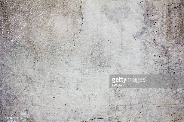 old wall - concrete stock pictures, royalty-free photos & images