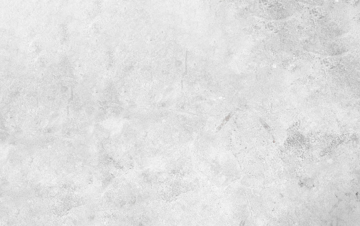 Old wall texture cement dirty gray with black  background abstract grey and silver color design are light with white background. 1197671817