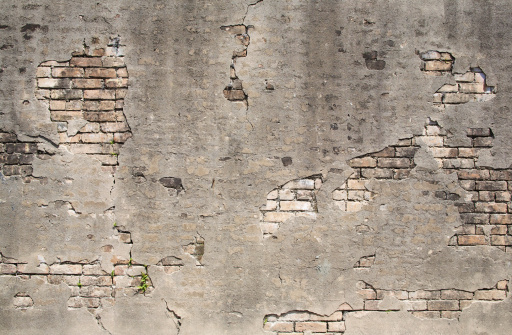 Old wall texture 182670278