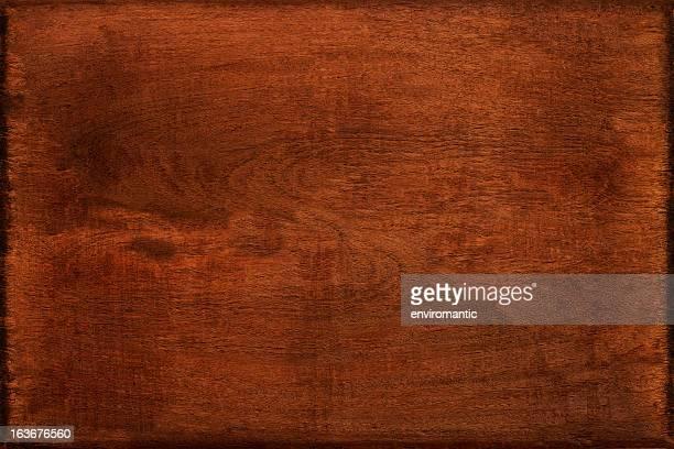 旧風化したチーク材のバックグラウンド。 - チーク ストックフォトと画像