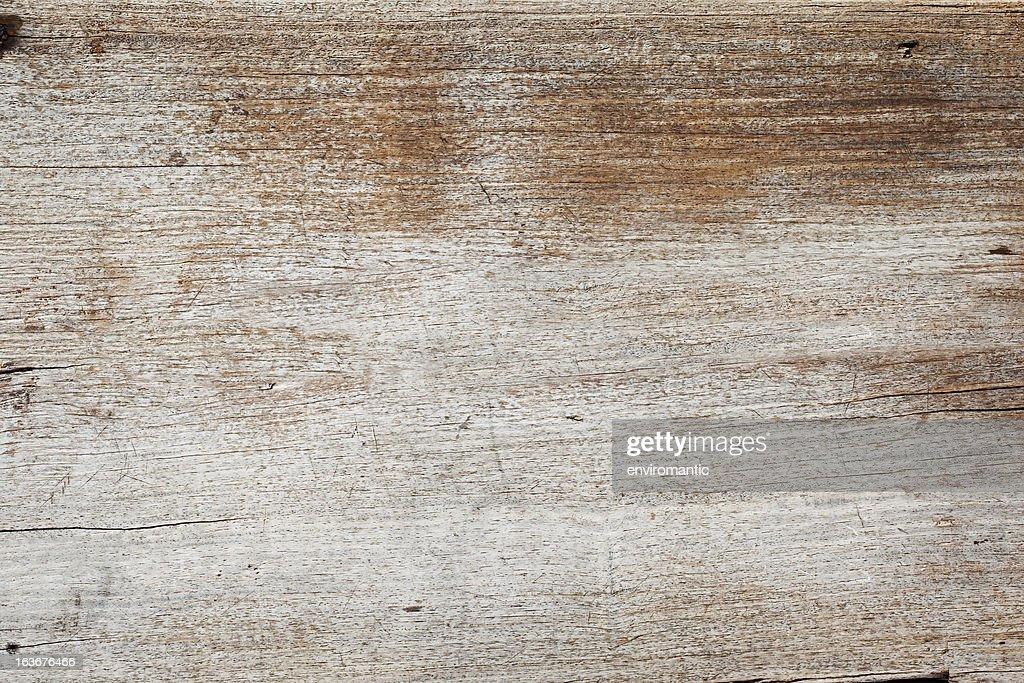 Old weathered wood background. : Stock Photo