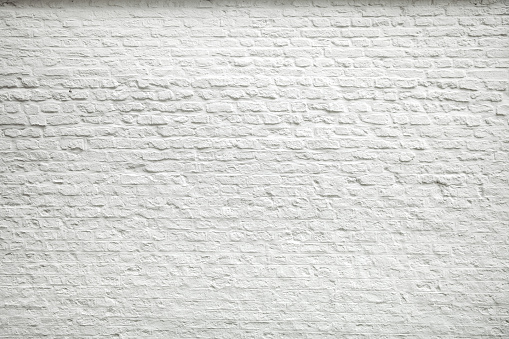 Old white wall background 944475602