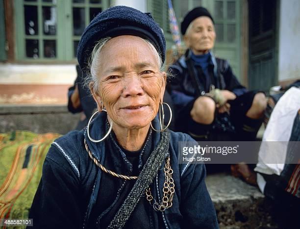 old woman - hugh sitton bildbanksfoton och bilder