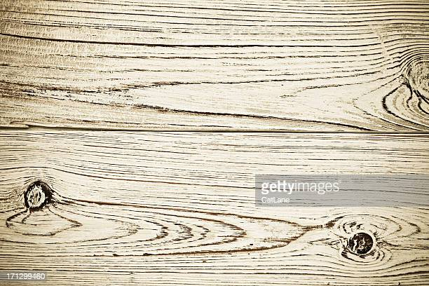 Old Wood Grain Background
