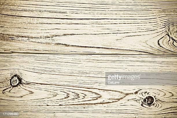 古い木目の背景