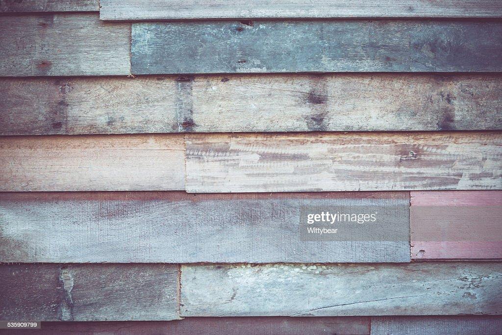 Alte Holz Hintergrund Muster Textur : Stock-Foto