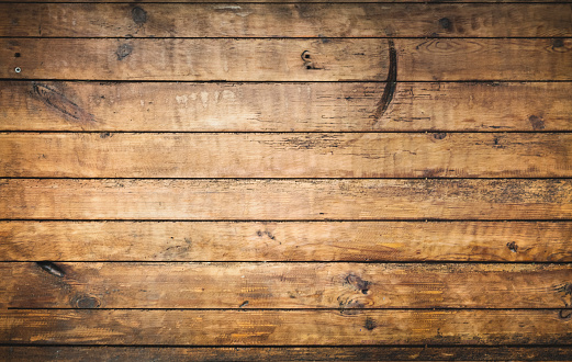 Old wooden background 1153503972