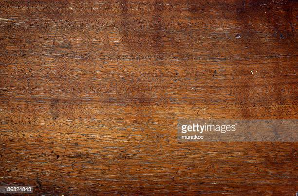 old wooden background - rustic stock pictures, royalty-free photos & images