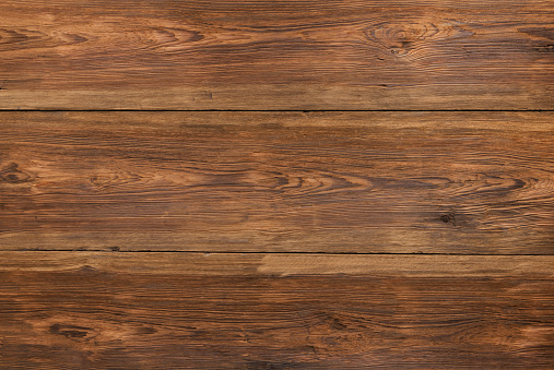 Old wooden background 929641038