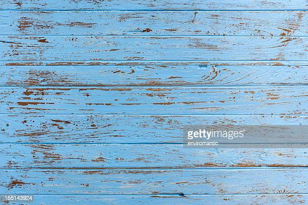 Old wooden board background.