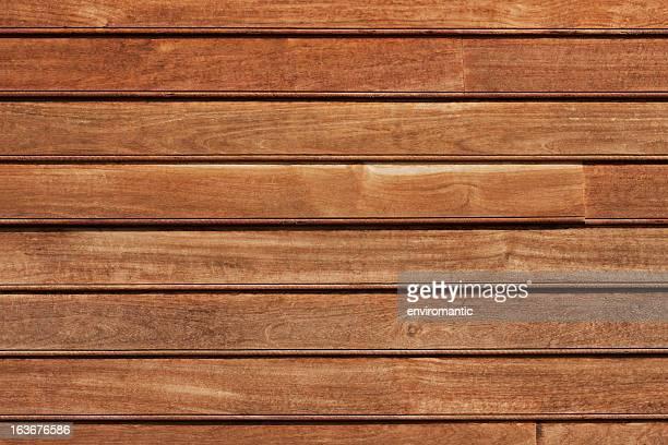 古い木製委員会バックグラウンド。 - チーク ストックフォトと画像