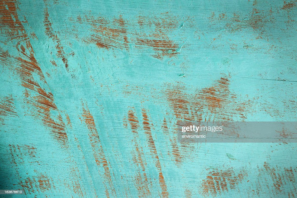 Old wooden board background. : Stock Photo