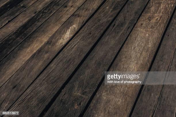 old wooden floor background, old wood texture, old wood pattern, old wood dark background