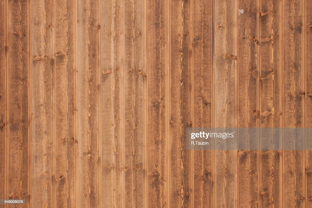 Old wooden painted texture : Foto de stock