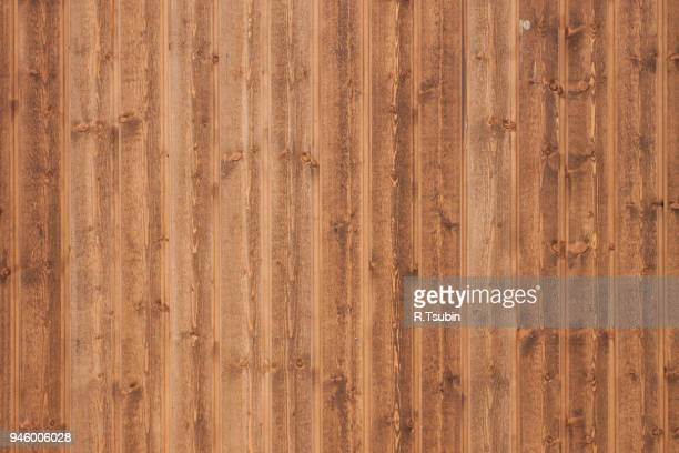 Old wooden painted texture