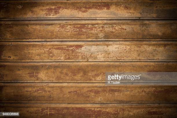 old wooden painted texture - rustikal stock-fotos und bilder