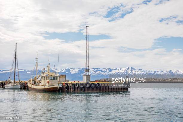 old wooden ships - moored stock pictures, royalty-free photos & images