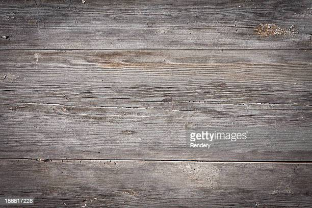 old wooden structure - gray color stock photos and pictures