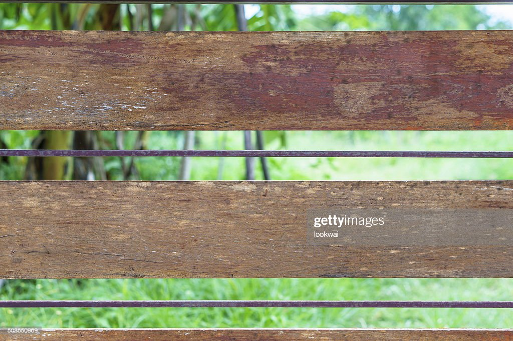 Old wooden texture : Stock Photo