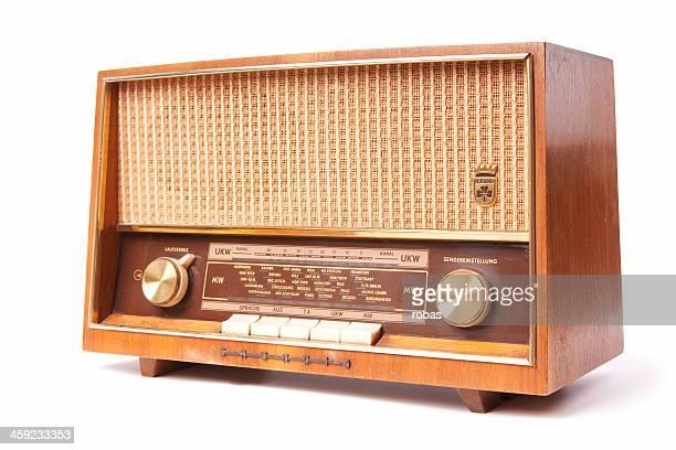 old utilizar radio - radio antigua fotografías e imágenes de stock